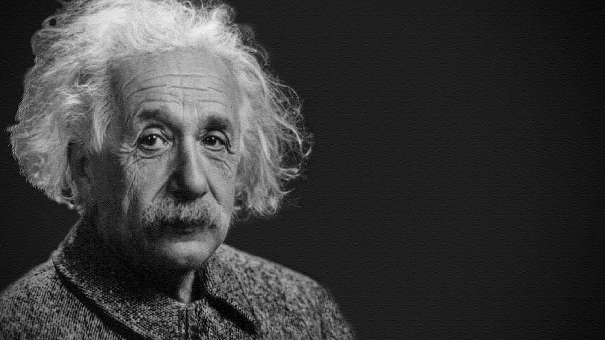 Ο Αϊνστάιν ήταν ρατσιστής και ξενοφοβικός;
