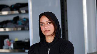 5 dolog, ami a szaúdi nőknek még mindig tilos