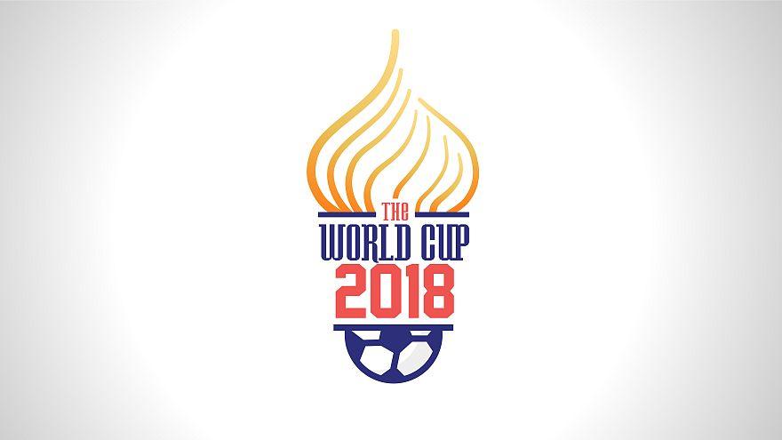 LIVE: Παγκόσμιο Κύπελλο Ποδοσφαίρου 2018