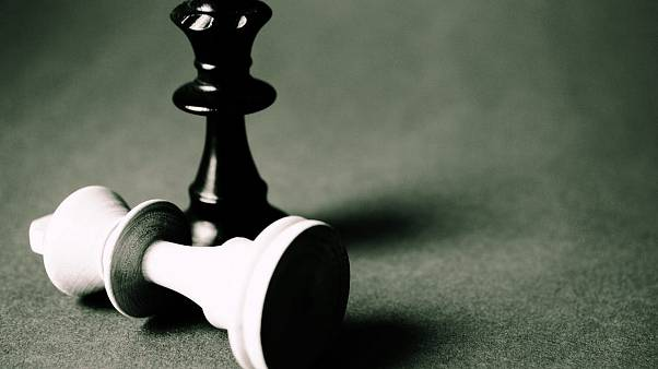 الحجاب يدفع ببطلة شطرنج هندية للانسحاب من مسابقة في إيران