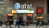 AT&T gets go-ahead to buy Time Warner for 100 billion euros