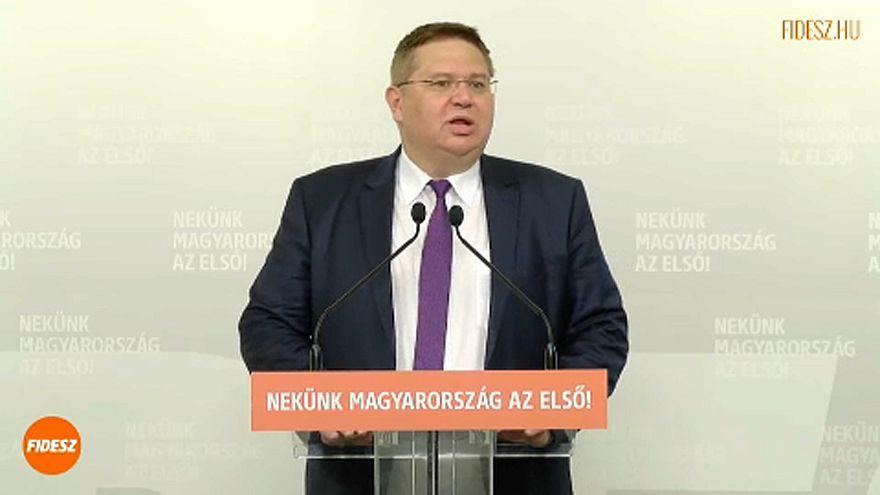 Mit akar a Fidesz a hajléktalanokkal?