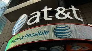 AT&T y Time Warner ganan la batalla al Gobierno de EEUU