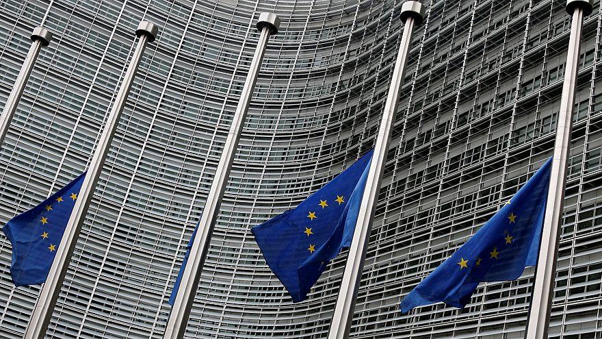 اتحادیه اروپا طرح «بودجه مشترک دفاعی» را بدون بریتانیا اجرایی خواهدکرد