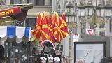 Acordado un nuevo nombre para la Antigua República Yugoslava de Macedonia