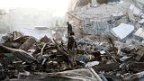 Yémen : le cri d'alarme des ONG