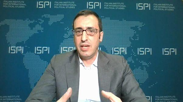Francia-Italia: polemiche pretestuose in vista delle europee. Così Antonio Villafranca