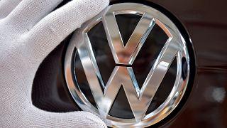 Dieselgate: Άλλο ένα δισ. ευρώ θα πληρώσει η Volkswagen