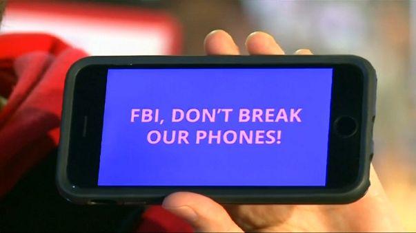 Apple, FBI'ın kırdığı iPhone'daki güvenlik açığını kapatıyor