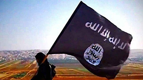 یک زن اسرائیلی به اتهام جاسوسی برای داعش دستگیر شد