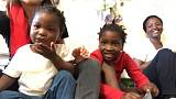 Aquarius : Soniata a fui pour empêcher la mutilation de ses filles