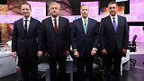Meksika'da seçim kampanyası döneminde 'siyasetçi katliamı' yaşanıyor