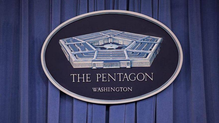 البنتاغون غير راض عن قرار ترامب بشأن تعليق التدريبات العسكرية في كوريا