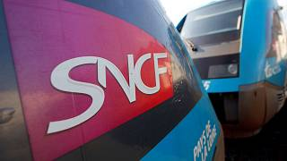 France: la réforme ferroviaire définitivement adoptée par le parlement