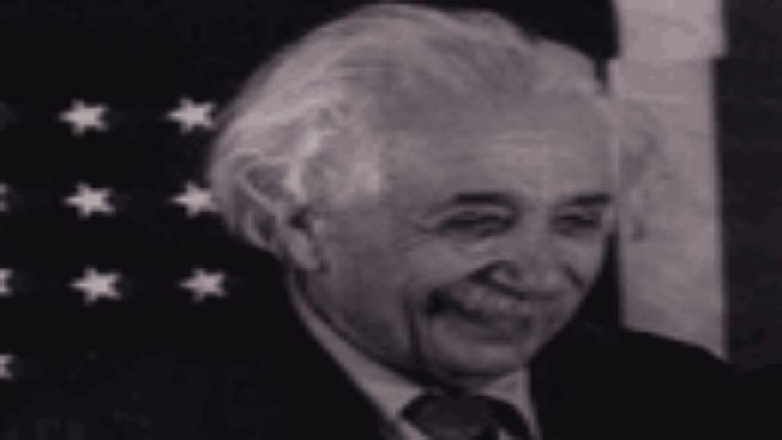 مذكرات أينشتاين تفضح عنصريته