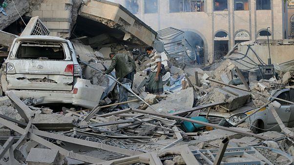 یمن؛ آوردگاه سیاستهای جاهطلبانه ایران و عربستان