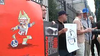 Призывы в ЕС к бойкоту ЧМ в России