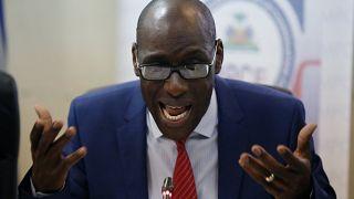 Nach Sexskandal: Haiti verbietet Oxfam die Arbeit im Land