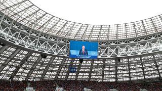 Boicote político ao Mundial na Rússia ainda é possível?
