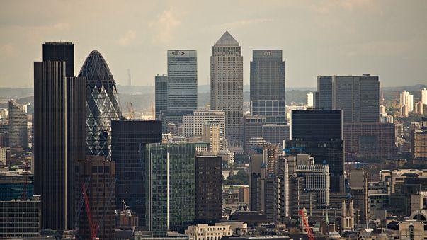 Brexit effect: Paris unseats London as top city for foreign investors