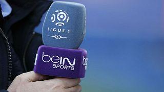 """شبكة """"بي إن سبورت"""" تبث 22 مبارة من كأس العالم مجانا"""