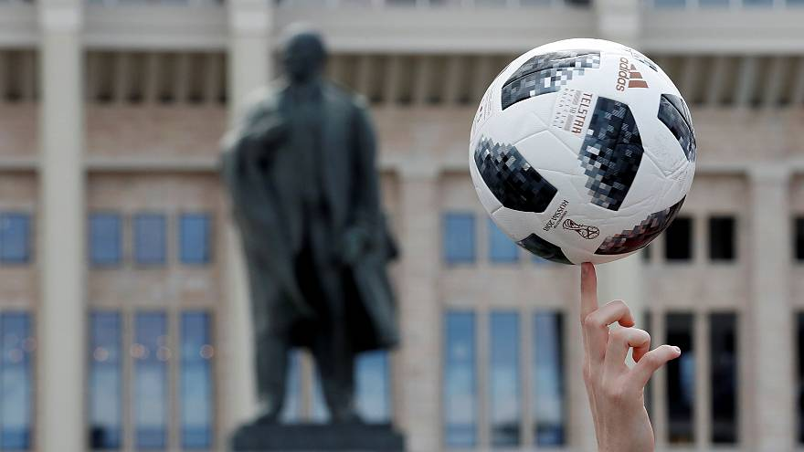 MEPs renew call for diplomatic boycott of World Cup