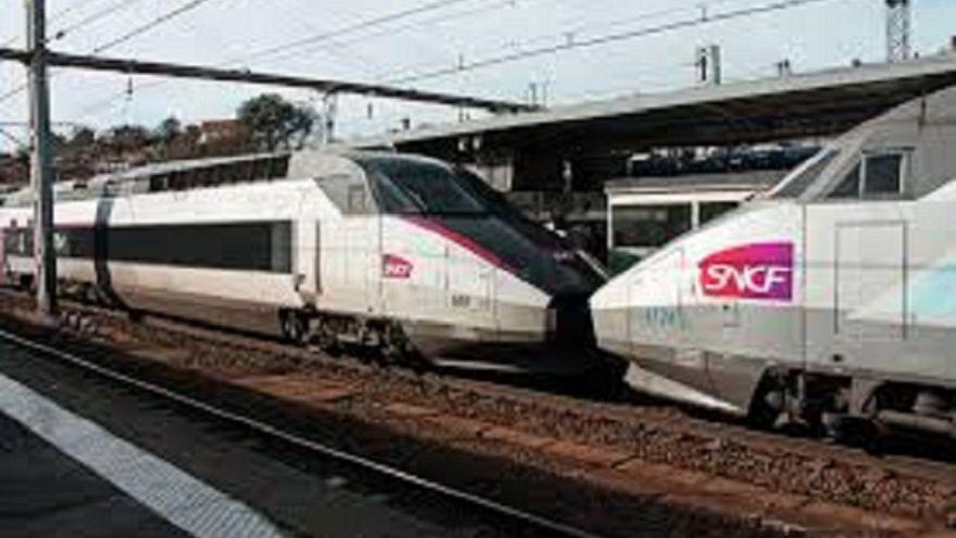 Reform von Frankreichs Staatsbahn SNCF ist durch