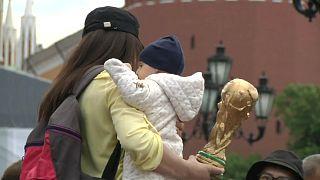 Как относиться к «детям Чемпионата»?