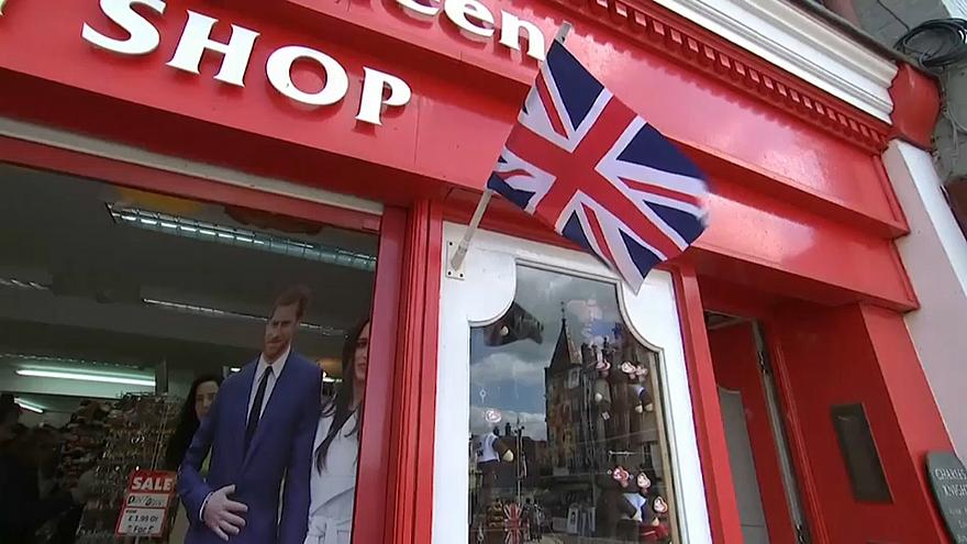 UK retail sales are up despite a difficult environment
