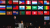 Türkiye'nin 38'inci olduğu FIFA Dünya Sıralaması nasıl hesaplanıyor?