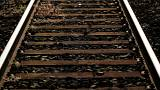 Macron doblega a los sindicatos ferroviarios franceses