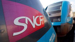Aprovada reforma dos caminhos de ferro franceses