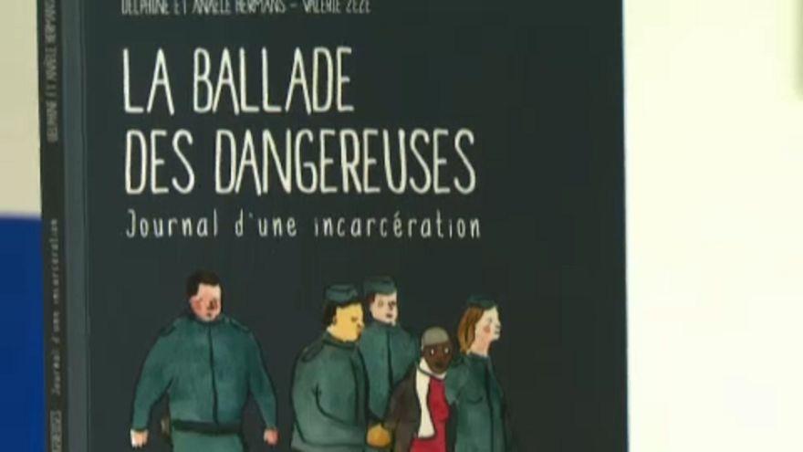 La ballata dei pericoli: storia di Valerie e della sua disintossicazione