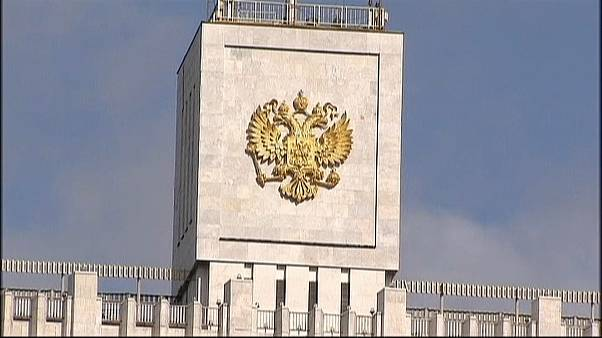 Russland will Rentenalter anheben