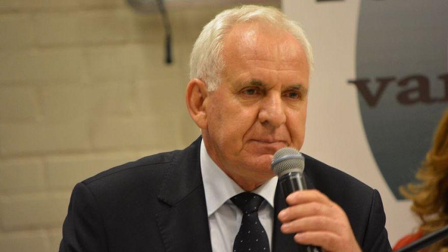 """Makedonya-Yunanistan isim krizi: """"Ülkenin isminin değişmesi zor"""""""