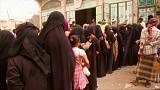 Yemen, assalto a Hodeida: 600.000 civili in trappola