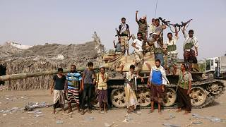 Yémen : les combats pourraient encore aggraver la crise humanitaire