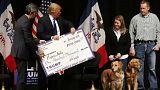Trumpot pereli a főállamügyész