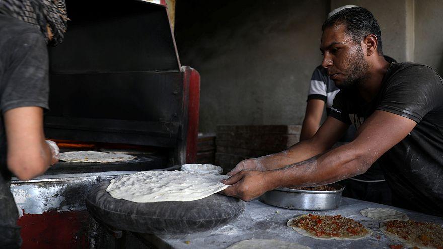 Aszad ingatlantörvénye összezúzhatja a hazatérni vágyó szír menekültek álmait