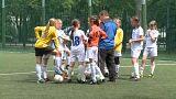 Mondial 2018 : les jeunes espoirs russes rêvent en grand