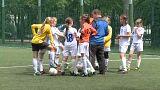 Ρωσία: Τα μελλοντικά αστέρια του ποδοσφαίρου