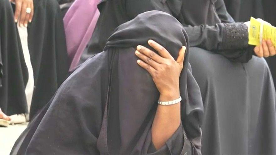 Hodeida-Schlacht bedroht Lebensgrundlage von 250.000 Menschen