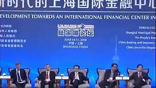 الصين ترد على ترامب بفرض رسوم إضافية على بضائع أمريكية