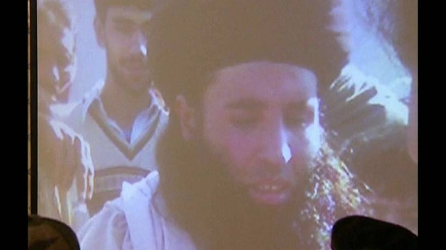 Would-be assassin of Malala meets his end in Afghanistan