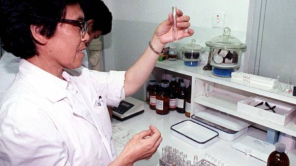 بحث جديد يشير إلى علاج وظيفي لفيروس الإيدز