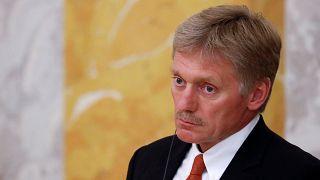 Rusya'da yabancılarla seks tartışmasına Kremlin de katıldı, karar kadınların