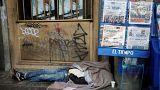 Extrem links oder rechts: Wahl im Kolumbien wird zur Zerreißprobe