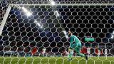"""Cristiano Ronaldo carimba o """"hat-trick"""" e Portugal empata com a Espanha"""