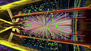 Cern, arriva il super-acceleratore di particelle