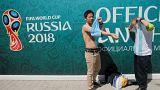 من سيفوز في مباراة كرواتيا ونيجيريا، الخبرة أم الشباب؟